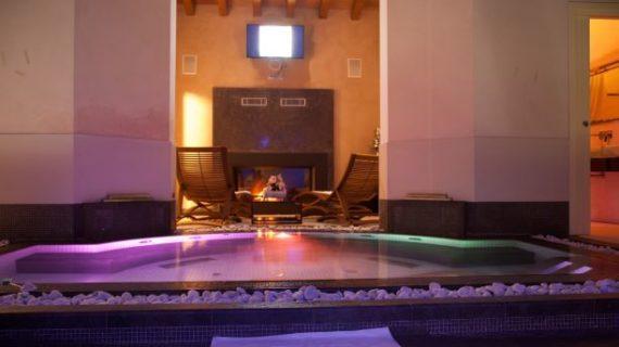 RelaxandBeauty-IMG_0356small