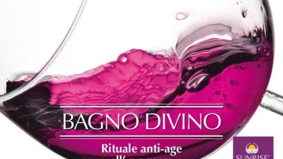 bagno-divino-alla-vitis-vinifera