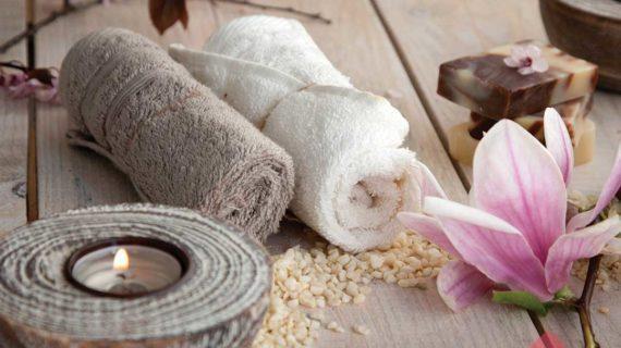 ingresso_spa_massaggio